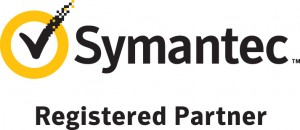 Symantec Registered Partner.jpg