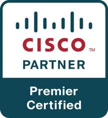 Cisco Premier Certified Partner.png