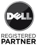Dell Registered Partner (vertical).png